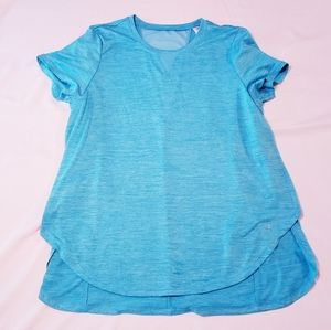 Danskin Now Tee- Size M